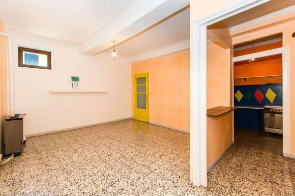 Appartamento in vendita a Torino, 65 mq - Foto 14