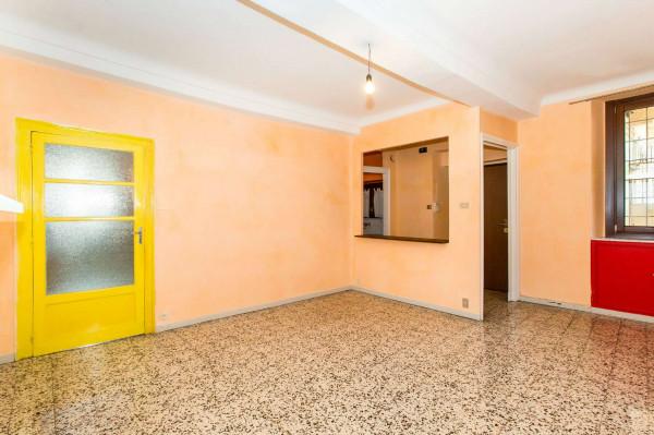 Appartamento in vendita a Torino, 65 mq - Foto 16