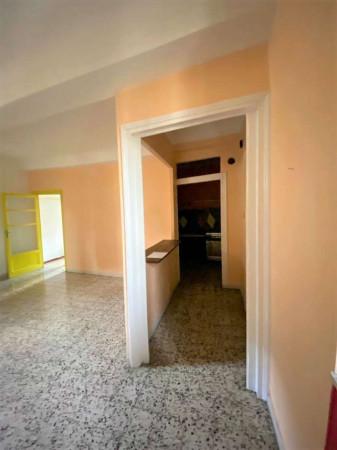 Appartamento in vendita a Torino, 65 mq - Foto 4
