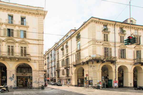 Appartamento in vendita a Torino, 65 mq - Foto 8