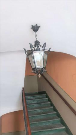 Appartamento in vendita a Torino, 65 mq - Foto 5