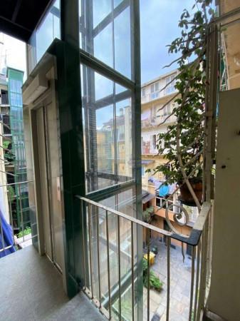 Appartamento in vendita a Torino, 65 mq - Foto 17