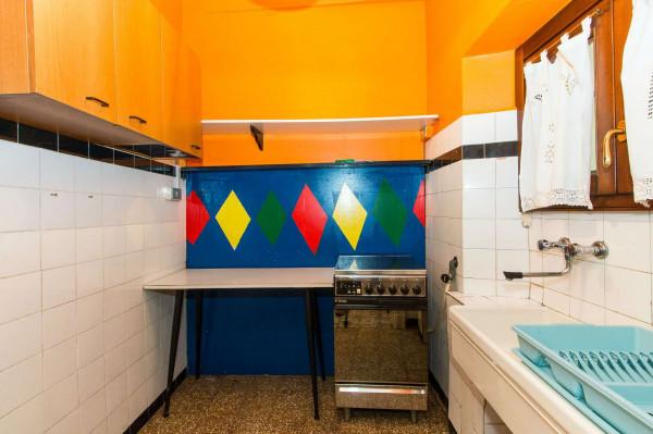Appartamento in vendita a Torino, 65 mq - Foto 6