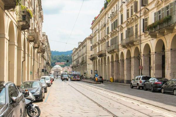Appartamento in vendita a Torino, 65 mq - Foto 1