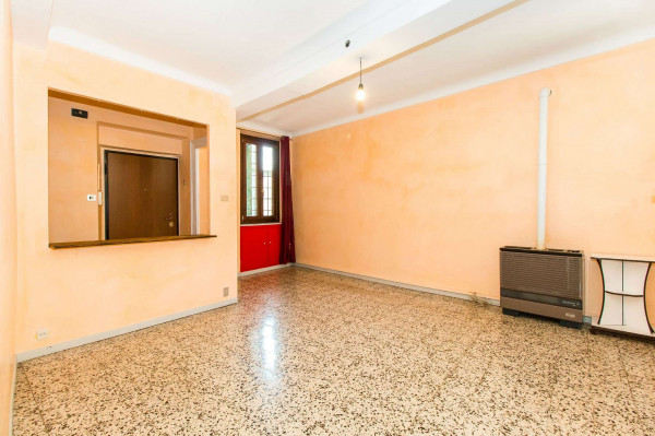 Appartamento in vendita a Torino, 65 mq - Foto 13