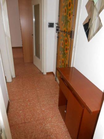 Appartamento in vendita a Vimodrone, Residenziale, 50 mq - Foto 17