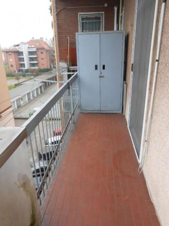 Appartamento in vendita a Vimodrone, Residenziale, 50 mq - Foto 19