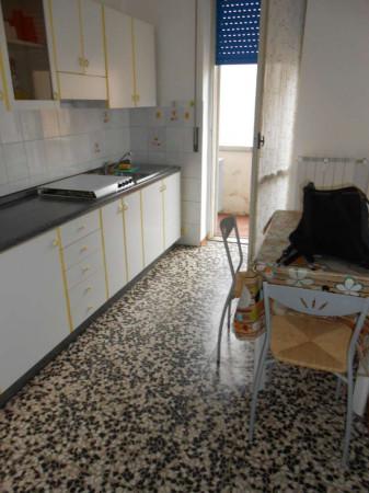 Appartamento in vendita a Vimodrone, Residenziale, 50 mq - Foto 14