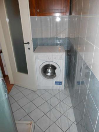 Appartamento in vendita a Vimodrone, Residenziale, 50 mq - Foto 20