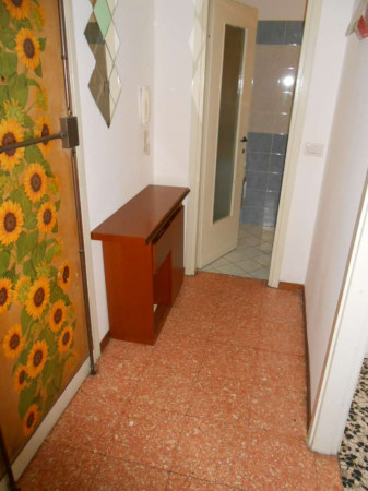 Appartamento in vendita a Vimodrone, Residenziale, 50 mq - Foto 25