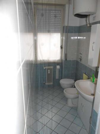 Appartamento in vendita a Vimodrone, Residenziale, 50 mq - Foto 11