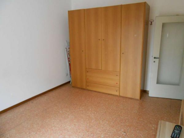 Appartamento in vendita a Vimodrone, Residenziale, 50 mq - Foto 15