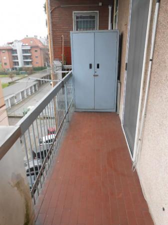 Appartamento in vendita a Vimodrone, Residenziale, 50 mq - Foto 6