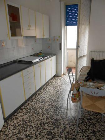 Appartamento in vendita a Vimodrone, Residenziale, 50 mq - Foto 22