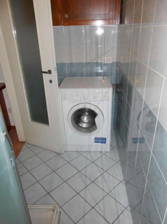 Appartamento in vendita a Vimodrone, Residenziale, 50 mq - Foto 10