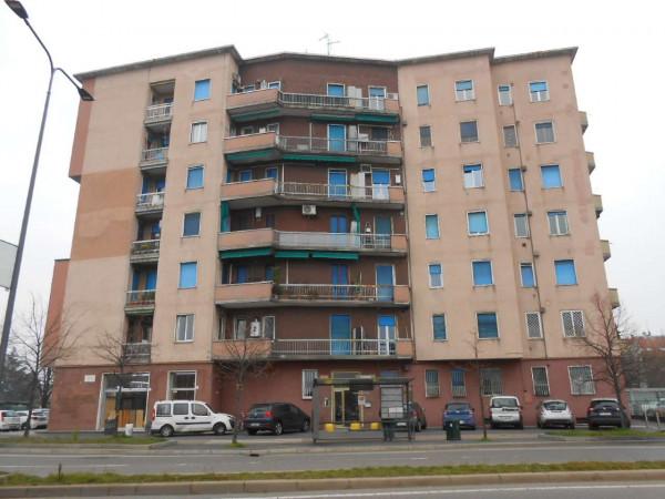Appartamento in vendita a Vimodrone, Residenziale, 50 mq - Foto 2