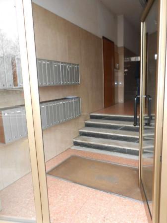 Appartamento in vendita a Vimodrone, Residenziale, 50 mq - Foto 18