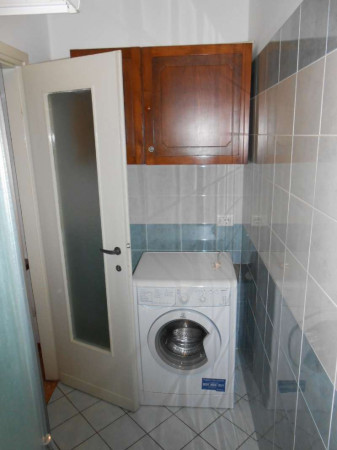 Appartamento in vendita a Vimodrone, Residenziale, 50 mq - Foto 12