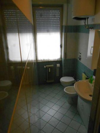 Appartamento in vendita a Vimodrone, Residenziale, 50 mq - Foto 9