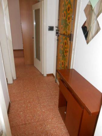 Appartamento in vendita a Vimodrone, Residenziale, 50 mq - Foto 26