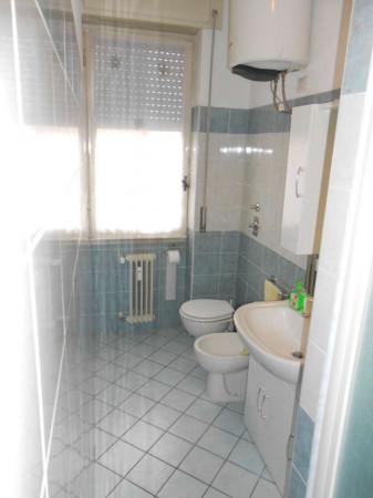 Appartamento in vendita a Vimodrone, Residenziale, 50 mq - Foto 21