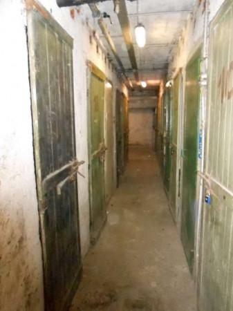 Appartamento in vendita a Vimodrone, Residenziale, 50 mq - Foto 4