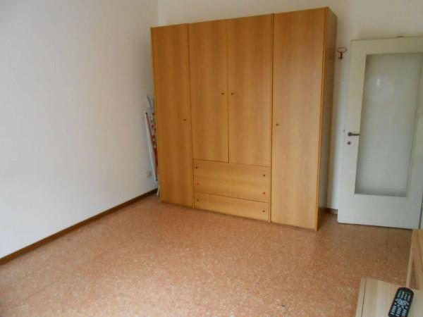 Appartamento in vendita a Vimodrone, Residenziale, 50 mq - Foto 23