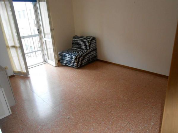 Appartamento in vendita a Vimodrone, Residenziale, 50 mq - Foto 16