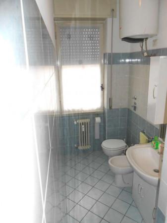 Appartamento in vendita a Vimodrone, Residenziale, 50 mq - Foto 13