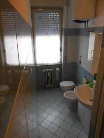 Appartamento in vendita a Vimodrone, Residenziale, 50 mq - Foto 7