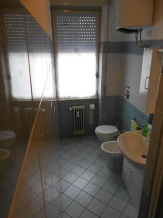Appartamento in vendita a Vimodrone, Residenziale, 50 mq - Foto 8