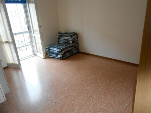 Appartamento in vendita a Vimodrone, Residenziale, 50 mq - Foto 24