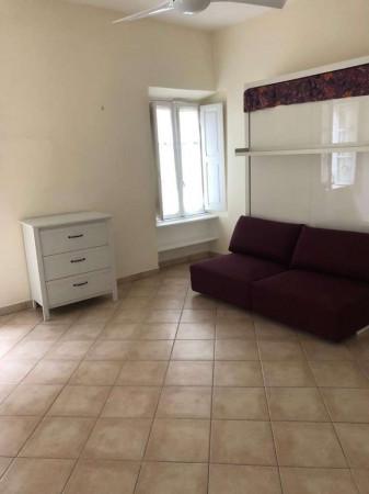 Appartamento in affitto a Roma, Campo De' Fiori, Arredato, 40 mq