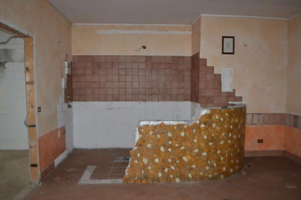 Locale Commerciale  in affitto a Roma, Monti San Paolo Romagnoli, 160 mq - Foto 11