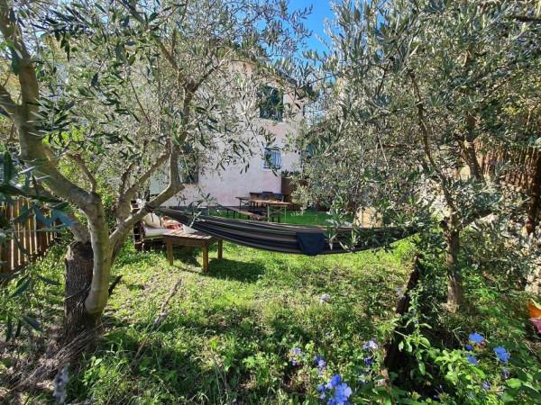 Appartamento in affitto a Tribogna, Cassanesi, Con giardino, 85 mq - Foto 16