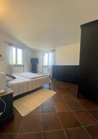 Appartamento in affitto a Tribogna, Cassanesi, Con giardino, 85 mq - Foto 6