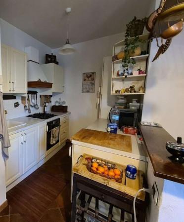 Appartamento in affitto a Tribogna, Cassanesi, Con giardino, 85 mq - Foto 11