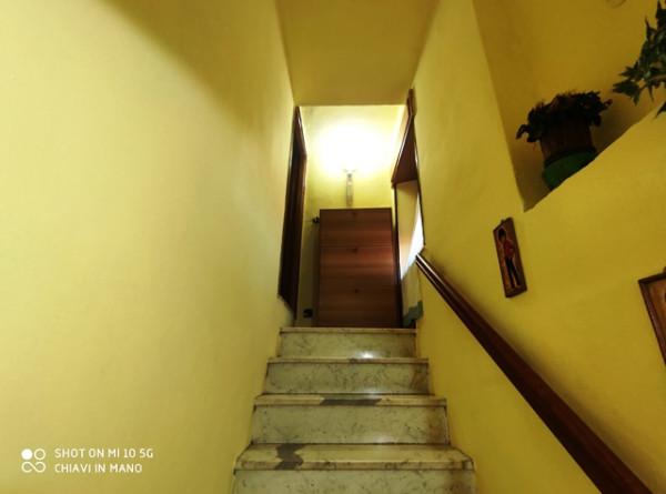 Casa indipendente in vendita a Cerro Tanaro, Centro Storico, Con giardino, 338 mq - Foto 3