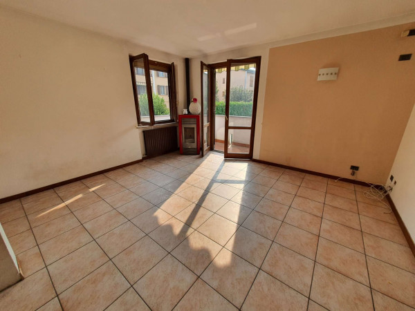 Villa in vendita a Spino d'Adda, Residenziale, Con giardino, 186 mq - Foto 27