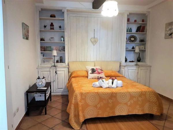 Appartamento in affitto a Roma, Campo De' Fiori, Arredato, 60 mq - Foto 11