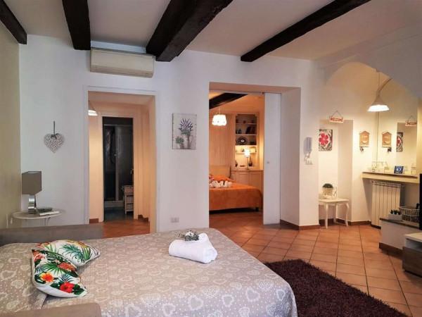 Appartamento in affitto a Roma, Campo De' Fiori, Arredato, 60 mq - Foto 4