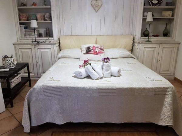 Appartamento in affitto a Roma, Campo De' Fiori, Arredato, 60 mq