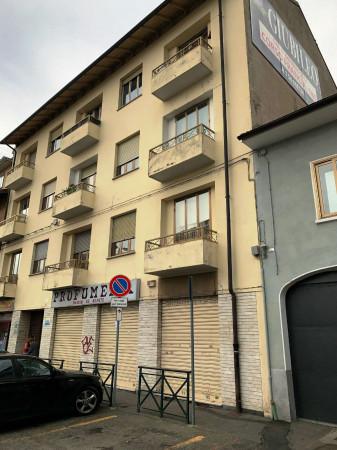Locale Commerciale  in vendita a Rivoli, Cascine Vica, 132 mq - Foto 18