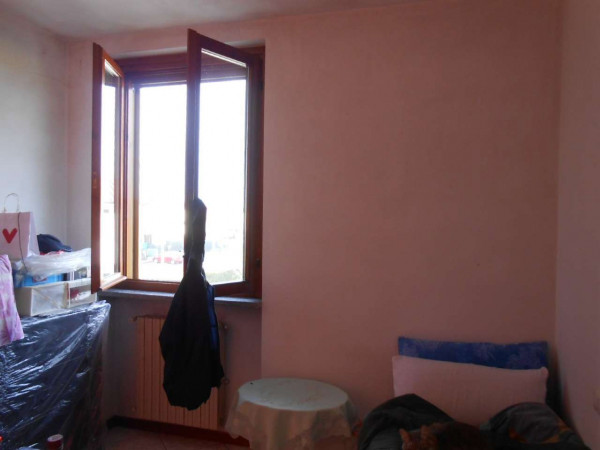 Appartamento in vendita a Casale Cremasco-Vidolasco, Residenziale, 82 mq - Foto 54