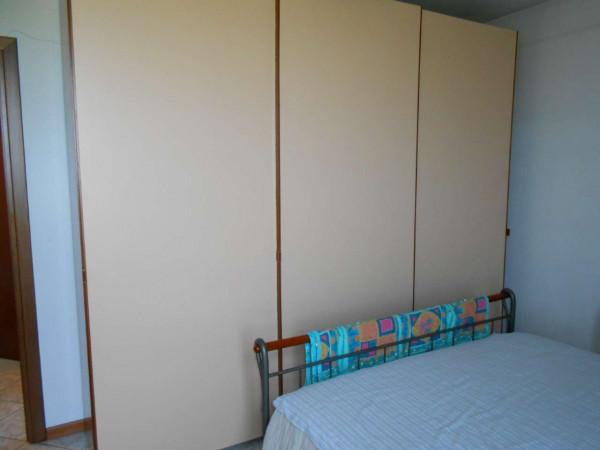 Appartamento in vendita a Casale Cremasco-Vidolasco, Residenziale, 82 mq - Foto 40