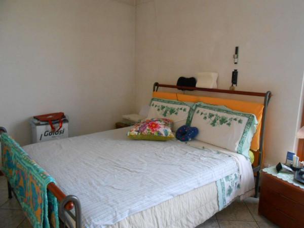 Appartamento in vendita a Casale Cremasco-Vidolasco, Residenziale, 82 mq - Foto 51