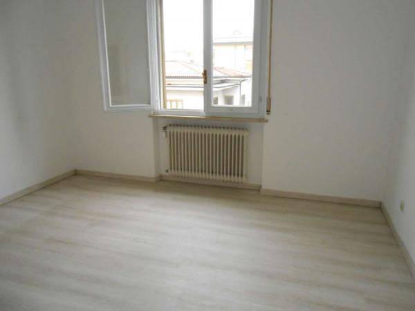 Appartamento in vendita a Crema, Residenziale, Con giardino, 100 mq - Foto 18
