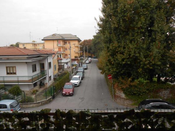 Appartamento in vendita a Crema, Residenziale, Con giardino, 100 mq - Foto 2