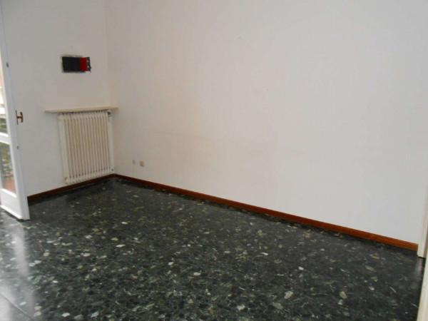 Appartamento in vendita a Crema, Residenziale, Con giardino, 100 mq - Foto 10