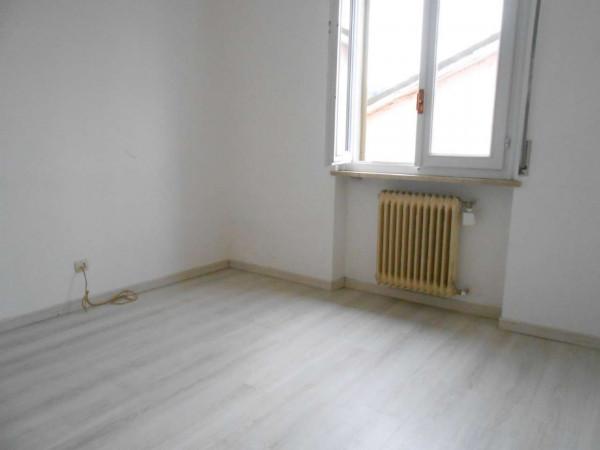 Appartamento in vendita a Crema, Residenziale, Con giardino, 100 mq - Foto 6